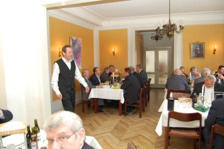 BRUNO_generalforsamling_2011_11