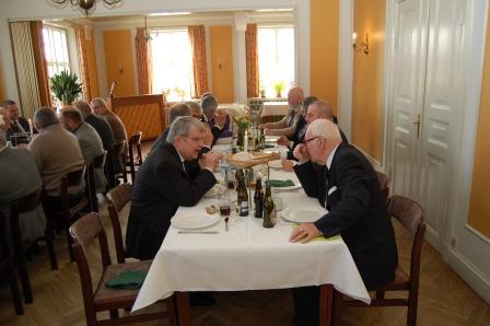 BRUNO_generalforsamling_2011_13