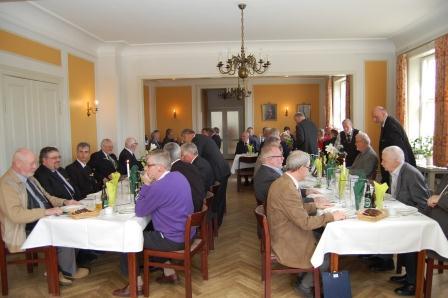 BRUNO_generalforsamling_2011_3