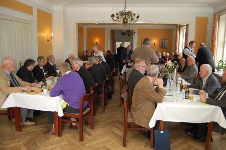 BRUNO_generalforsamling_2011_9