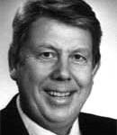 Flemming Gejl Christensen